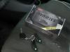 Установка сигнализации Sheriff 2400 на а/м Renault Symbol.jpg
