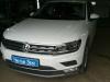 Установка сигнализации StarLine А 93 на а/м Volkswagen Tiguan.jpg
