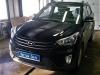 Установка сигнализации StarLine А63 на а/м  Hyundai Creta.jpg