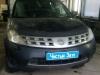 Установка сигнализации Starline А63 на а/м Nissan Murano.jpg