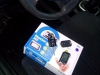 Установка сигнализации StarLine A63 на а/м Nissan Tiida.jpg