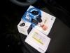 Установка сигнализации  StarLine А63 на а/м Renault Duster.jpg