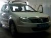 Установка сигнализации StarLine А63 на а/м Renault Logan.jpg