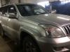 Установка сигнализации  StarLine А63 на а/м Toyota Land Cruiser Prado.jpg