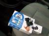 Установка сигнализации StarLine А63 на а/м Volkswagen Caddy.jpg