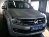 Установка сигнализации StarLine А93 и диагностика Webasto на а/м Volkswagen Amarok.jpg