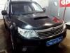 Установка сигнализации StarLine A93 и модуля iDatalink на а/м Subaru Forester.jpg
