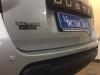 Установка сигнализации StarLine А93 и парктроников на а/м Renault Duster.jpg