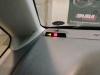 Установка сигнализации StarLine А93 на а/м Suzuki SX4. jpg