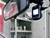 Установка сигнализации StarLine А93 и видеорегистратора на а/м Hyundai Solaris.jpg
