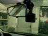 Установка сигнализации StarLine A93 и видеорегистратора на а/м Renault Duster.jpg