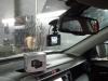 Установка сигнализации StarLine A93 и видеорегистратора на а/м Toyota RAV4.jpg