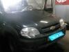 Установка сигнализации Starline А93 на а/м Chevrolet Niva.jpg
