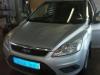 Установка сигнализации StarLine А93 на а/м Ford Focus.jpg