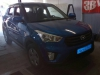 Установка сигнализации StarLine А93 на а/м Hyundai Creta.jpg