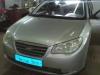 Установка сигнализации StarLine А93 на а/м Hyundai Elantra.jpg