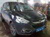 Установка сигнализации StarLine А93 на а/м  Hyundai ix35.jpg