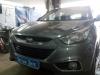 Установка сигнализации StarLine Е93 на а/м Hyundai ix35.jpg