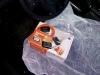 Установка сигнализации StarLine А93 на а/м Kia Cerato.jpg