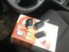 Установка сигнализации  StarLine А93 на а/м Kia Sportage.jpg