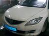 Установка сигнализации Starline А93 на а/м Mazda6.jpg