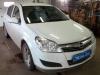 Установка сигнализации StarLine А93 на а/м Opel Astra.jpg