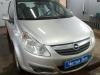 Установка сигнализации StarLine А93 на а/м Opel Corsa.jpg