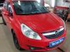 Установка сигнализации StаrLine А93 на а/м Opel Corsa.jpg