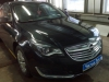 Установка сигнализации StarLine А93 на а/м Opel Insignia.jpg