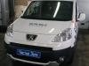 Установка сигнализации Starline А93 на а/м Peugeot Partner.jpg