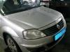 Установка сигнализации StarLine А93 на а/м Renault LOGAN.jpg
