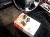 Установка сигнализации Starline А93 на а/м Toyota Camry.jpg