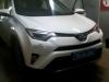 Установка сигнализации StarLine А93 на а/м Toyota RAV4.jpg