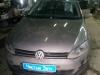 Установка сигнализации StarLine А93 на а/м Volkswagen Golf.jpg