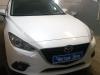 Установка сигнализации StarLine А93 с автозапуском на а/м Mazda3.jpg