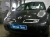 Установка сигнализации StarLine А93 с автозапуском на а/м Nissan Micra.jpg