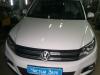 Установка сигнализации StarLine А93 с автозапуском на а/м Volkswagen Tiguan.jpg