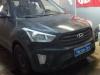Установка сигнализации StarLine A93 с GSM на а/м Hyundai Creta.jpg
