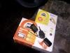Установка сигнализации StarLine А93 с GSM на а/м Renault Duster.jpg