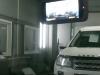 Установка сигнализации StarLine А93, видеорегистратора и радар-детектора на а/м Mitsubishi Lancer.jpg