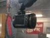 Установка сигнализации StarLine А93, видеорегистратора на а/м Kia Rio.jpg