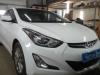 Установка сигнализации StarLine А96 на а/м Hyundai Elantra.jpg