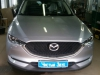 Установка сигнализации StarLine А96 на а/м Mazda CX-5.jpg