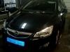 Установка сигнализации StarLine Е93 на а/м Opel Astra.jpg