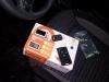 Установка сигнализации StarLine Е95 с GSM на а/м Renault Captur.jpg