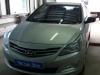 Установка сигнализации Starline на а/м Hyundai Solaris.jpg