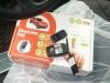 Установка сигнализации StarLine S96 на а/м Kia Sorento.jpg