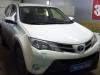 Ustanovka signalizas na Toyota Rav 4 (1).JPG