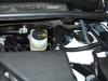 Установка сирены Toyota Rav 4 (3).JPG
