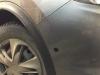 Установка системы парковки с датчиками слепых зон на а/м Nissan Qashqai.jpg